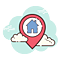 test-home-icon
